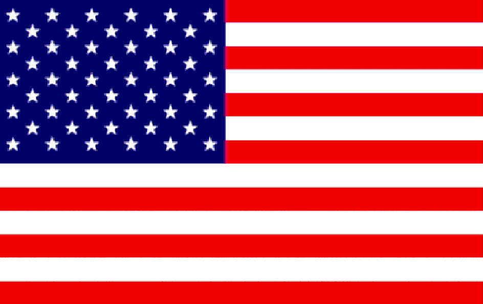 original_american flagjpg FnRWFL4C